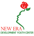 New Era Development Youth Center